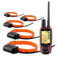 For Sale New!-garmin Astro 320 + 5 Dc 40 Collar Dog Tracking